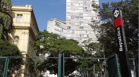 http://www.hargos.com.br/imagens/uploads/imgs/paginas/533x603/republica.jpg